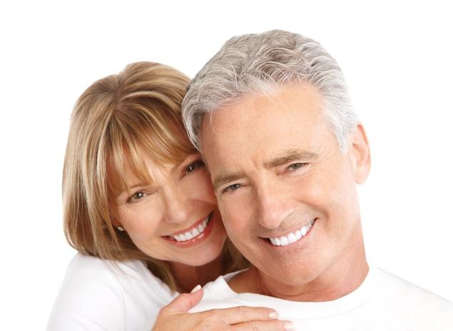 Healing-Denture-Package