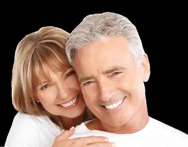 home-denture